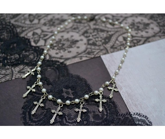 handmade_7_crosses_rosary_choker_necklace_necklaces_2.jpg