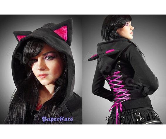 hoodie_black_cat_ears_corset_kawaii_hoodies_and_sweatshirts_6.jpg