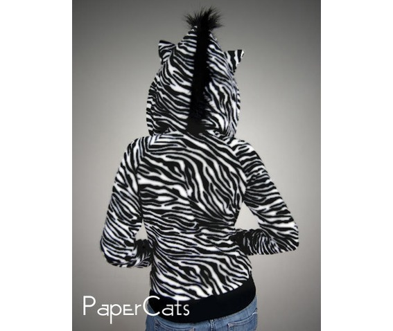 hoodie_zebra_ears_mohawk_animal_fur_lolita_kawaii_nerd_hoodies_and_sweatshirts_5.jpg