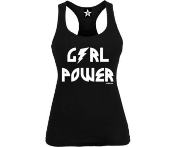 girl_power_racer_back_tank__shirts_2.jpg