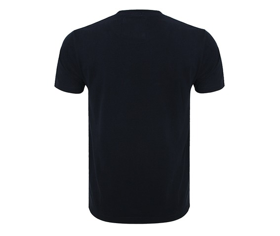 hands_peace_sign_graphic_printed_mens_shirt_sleeve_tee_shirt_t_shirts_6.jpg