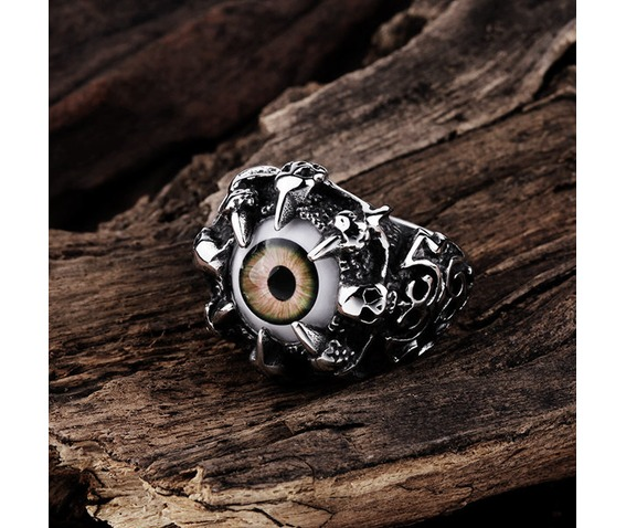 vintage_punk_stainless_steel_skull_claw_evil_eye_ring_for_men_rings_6.jpg
