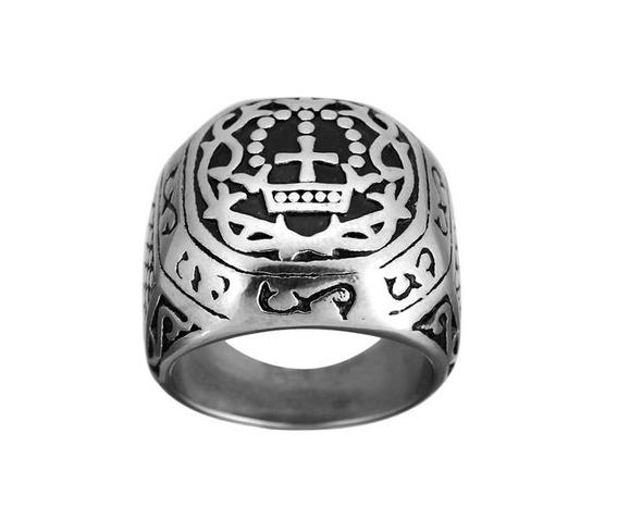 316_l_stainless_steel_cross_totem_carved_wide_finger_ring_for_men_rings_6.jpg