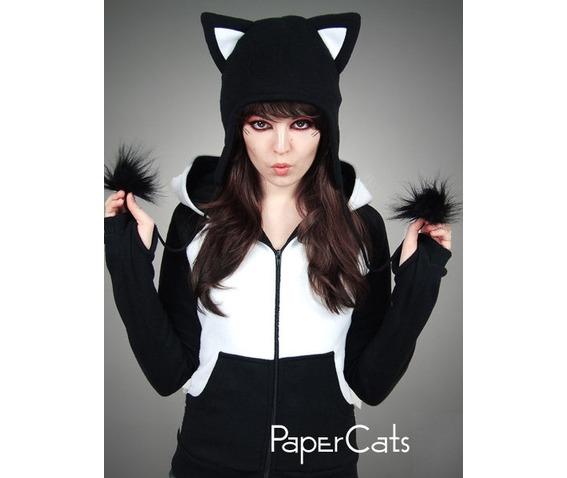 cap_black_cat_animal_kitty_white_fur_hat_ears_beanie_nerd_earmuffs_pompons_hats_and_caps_4.jpg