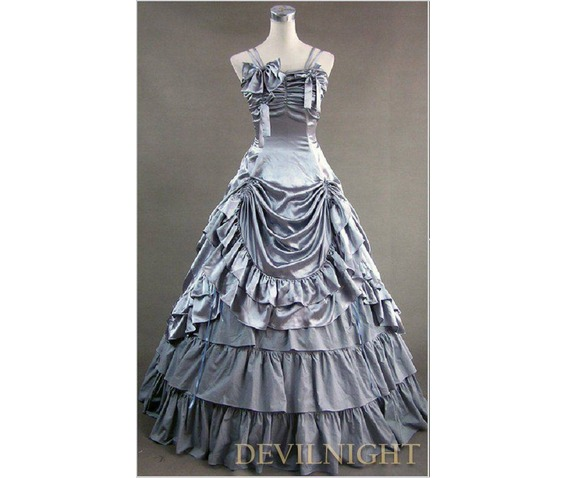 luxuriant_sliver_sleeveless_gothic_masquerade_victorian_dress_dresses_3.jpg