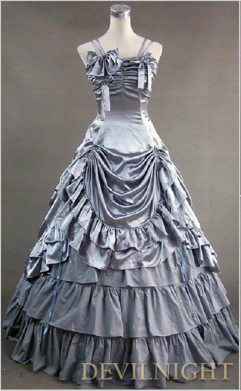 luxuriant_sliver_sleeveless_gothic_masquerade_victorian_dress_dresses_3.jpg