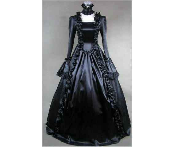 black_masquerade_gothic_ball_gowns_dresses_3.jpg