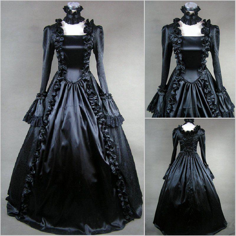 black_masquerade_gothic_ball_gowns_dresses_3.jpg