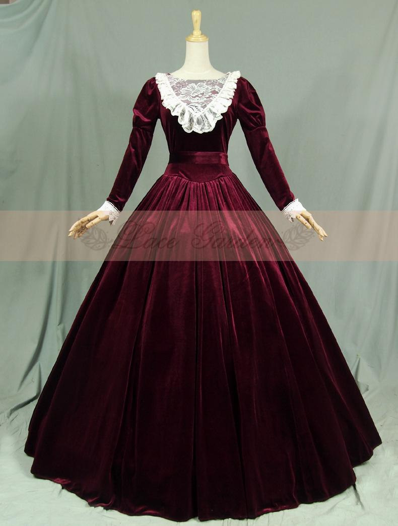 velvet_long_sleeves_lace_victorian_dress_dresses_2.jpg