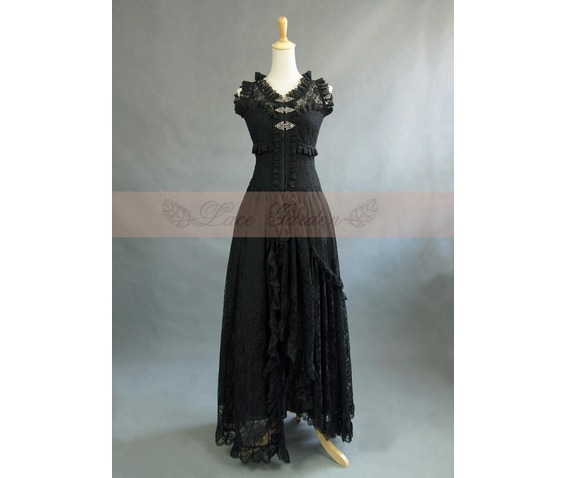 black_lace_sleeveless_vintage_victorian_dress_dresses_4.jpg