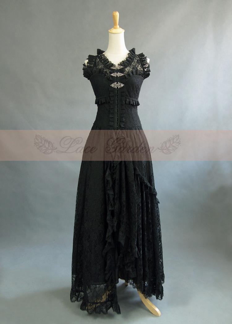 black_lace_sleeveless_vintage_victorian_dress_dresses_4.jpg