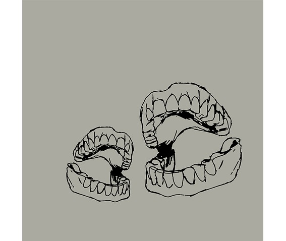 with_teeth_skirt_skirts_4.jpg