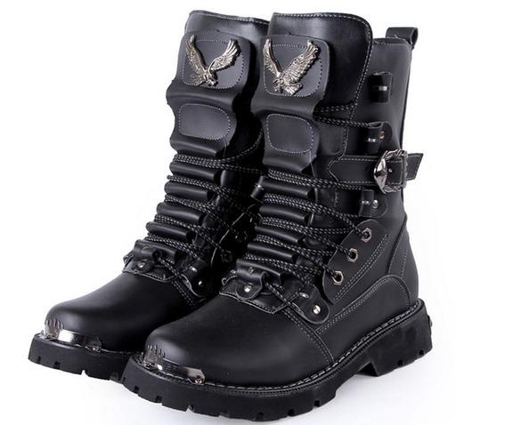 punk_black_eagles_lace_up_buckles_men_knight_boots_men_boots_boots_6.png