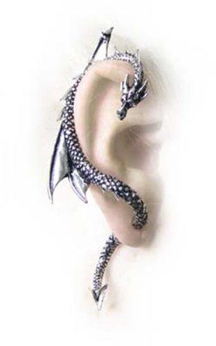 dragons_lure_ear_wrap_alchemy_gothic_earrings_2.jpg