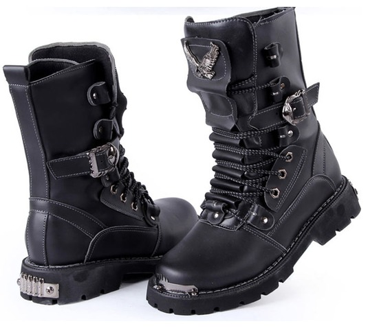 punk_black_eagles_lace_up_buckles_men_knight_boots_men_boots_boots_6.png