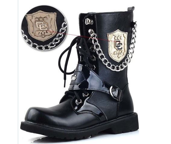 chain_stud_badge_men_martin_boots_men_army_boots_boots_6.png