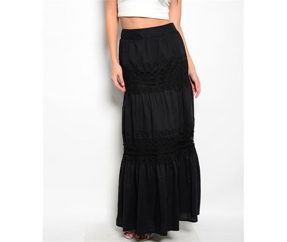 witchling_maxi_skirt_skirts_3.jpg