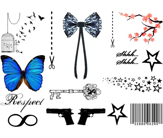 InkwearFaves.jpg