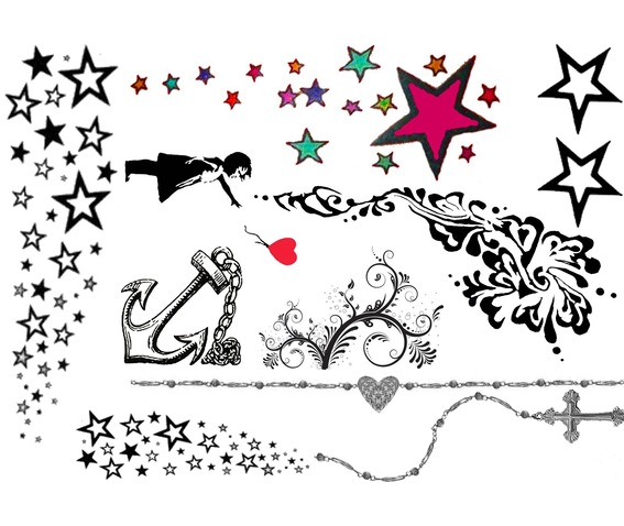 StarSet3.jpg