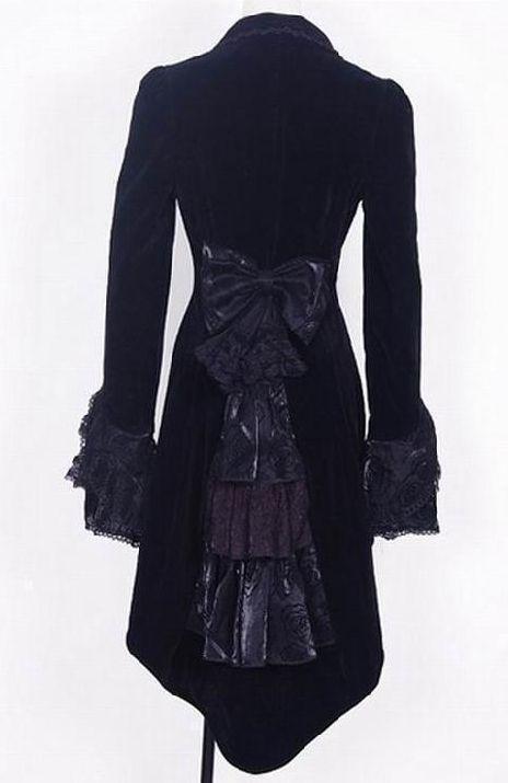black_velvet_gothic_swallow_tailed_coat_for_women_jackets_5.jpg