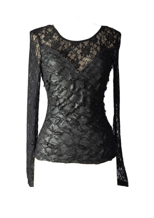 black_sexy_lace_gothic_t_shirt_tops_for_women__shirts_4.jpg