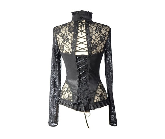 black_sexy_lace_long_sleeves_gothic_t_shirt_tops_for_women__shirts_4.jpg