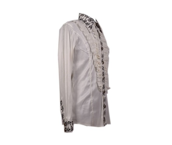 white_long_sleeves_ruffle_gothic_blouse_for_men_shirts_4.jpg
