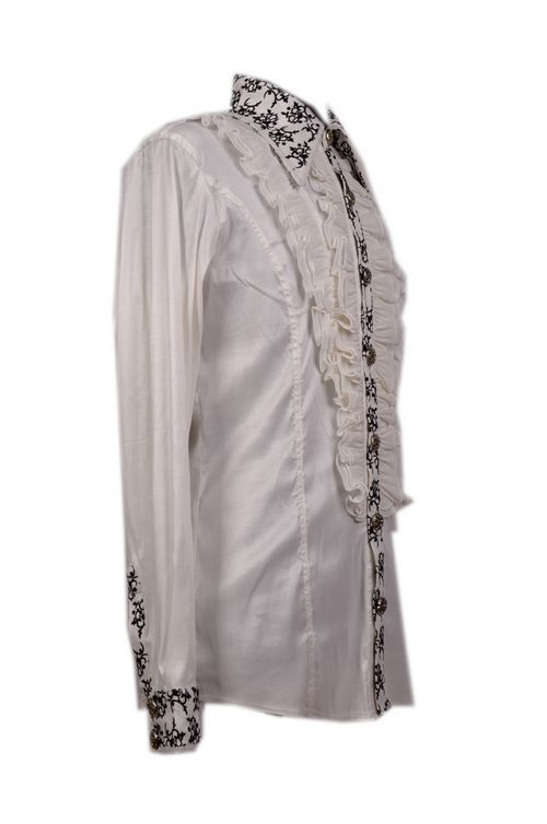 white_long_sleeves_ruffle_gothic_blouse_for_men_shirts_4.jpg