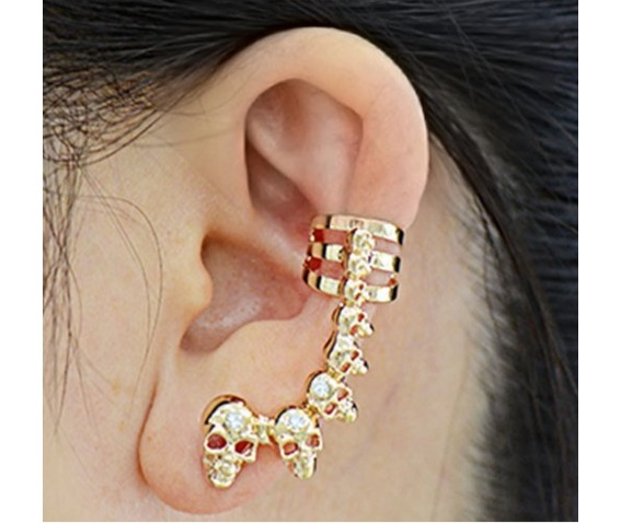 hip_hop_skull_ear_cuff_earrings_4.png