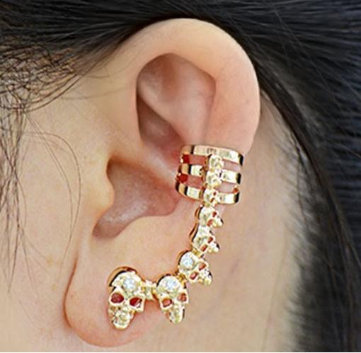 hip_hop_skull_ear_cuff_earrings_4.png