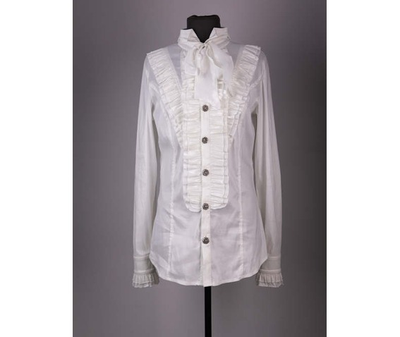 white_long_sleeves_bowtie_gothic_blouse_for_men_shirts_4.jpg