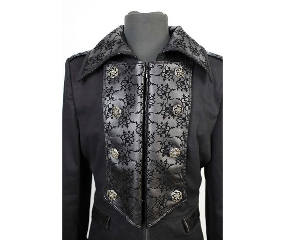 black_high_low_gothic_trench_coat_for_men_jackets_5.jpg