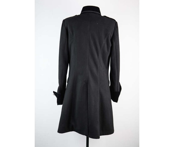 black_winter_gothic_coat_for_men_coats_4.jpg