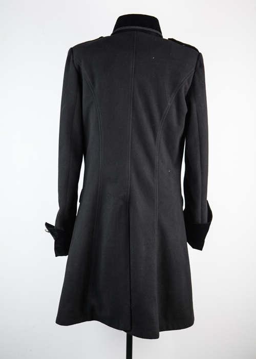 black_winter_gothic_coat_for_men_coats_4.jpg