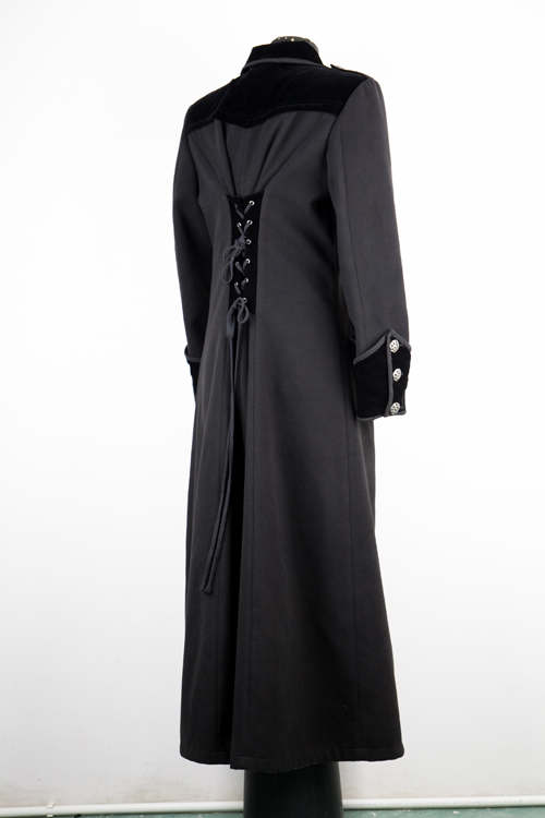 black_long_double_breasted_gothic_coat_for_men_coats_3.jpg