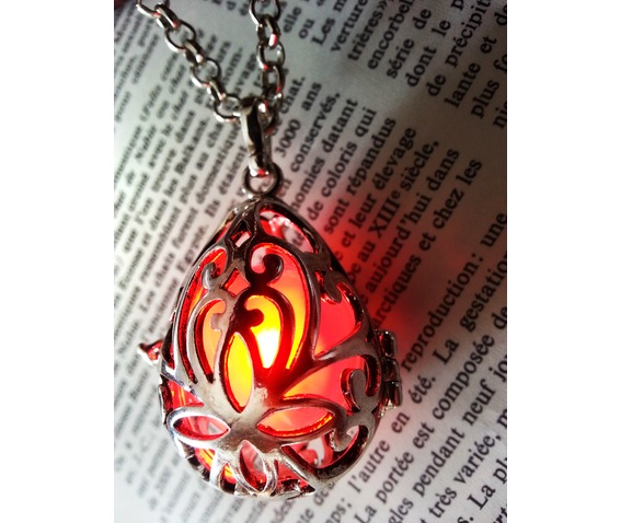 fairy_punk_jewelry_necklace_drop_locket_with_red_glowing_orb_pendants_6.jpg