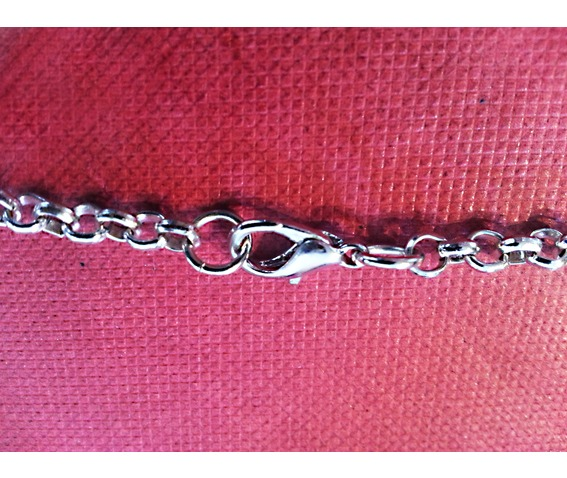 fairy_punk_jewelry_necklace_drop_locket_with_blue_glowing_orb_pendants_6.jpg
