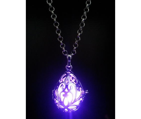 fairy_punk_jewelry_necklace_drop_locket_with_purple_glowing_orb_pendants_6.jpg