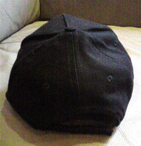 egyptian_ouroborus_variation_2_printed_on_black_cap_hats_and_caps_4.jpg