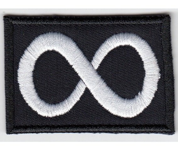 symbol_of_eternity_variation_2_embroidered_patch_1_6_x_2_4_inch_original_art_2.jpg