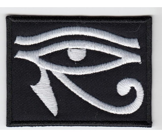 god_ra_variation_2_embroidered_patch_1_6_x_2_4_inch_original_art_2.jpg