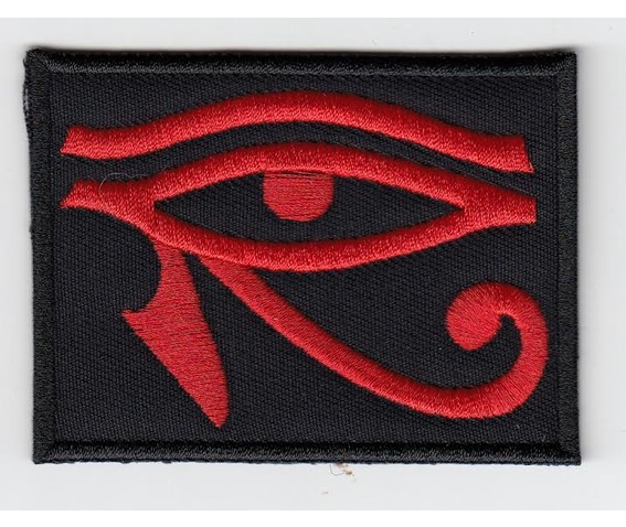 god_ra_black_red_embroidered_patch_1_6_x_2_4_inch_original_art_2.jpg
