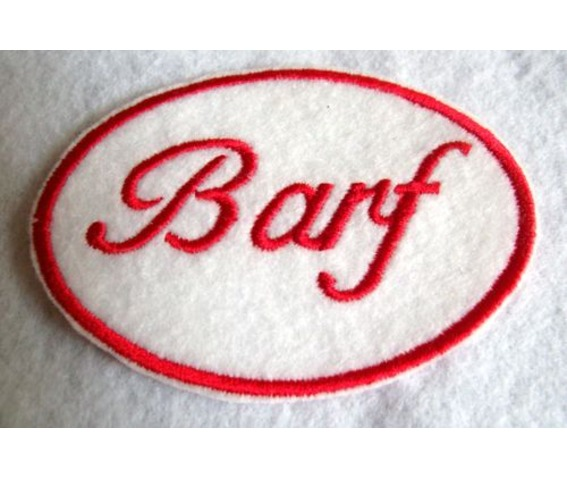 embroidered_barf_name_tag_patch_iron_sew_on_great_for_halloween_costume__patches_3.jpeg