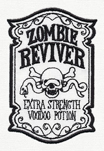embroidered_zombie_reviver_iron_sew_on_patch_badge_voodo_potion_patches_2.jpg