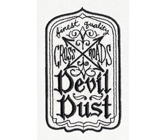 embroidered_devils_dust_iron_sew_on_patch_badge_satans_dust_patches_2.jpg