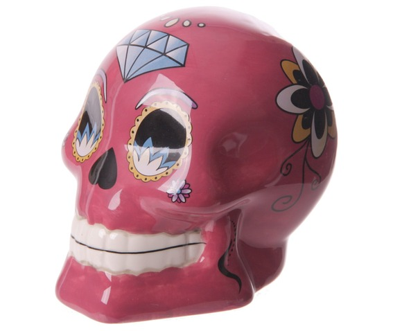 novelty_ceramic_candy_skulls_day_of_the_dead_money_box_fireplaces_and_accessories_3.jpg