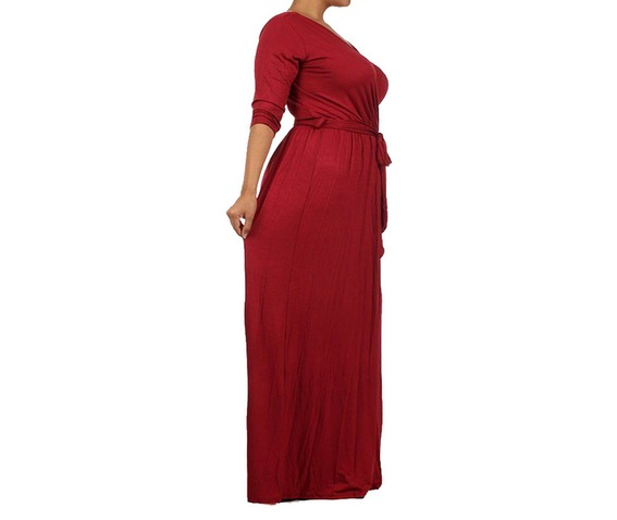 fall_and_winter_romance_style_regular_and_plus_size_dress_y6008_qs_dresses_6.png