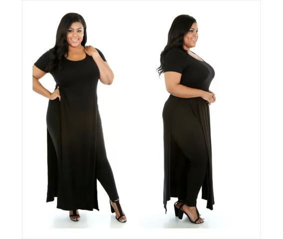 elegant_queen_long_shirt_xl_3_xl_kf8167_qs_shirts_6.jpg
