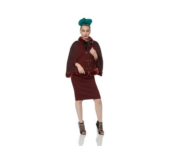 jawbreaker_captains_mistress_burgundy_steampunk_cape_coats_3.jpg