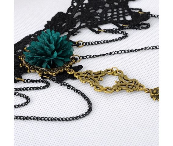 vintage_look_black_lace_gothic_choker_green_flower_gothic_necklace_jewelry_necklaces_6.png